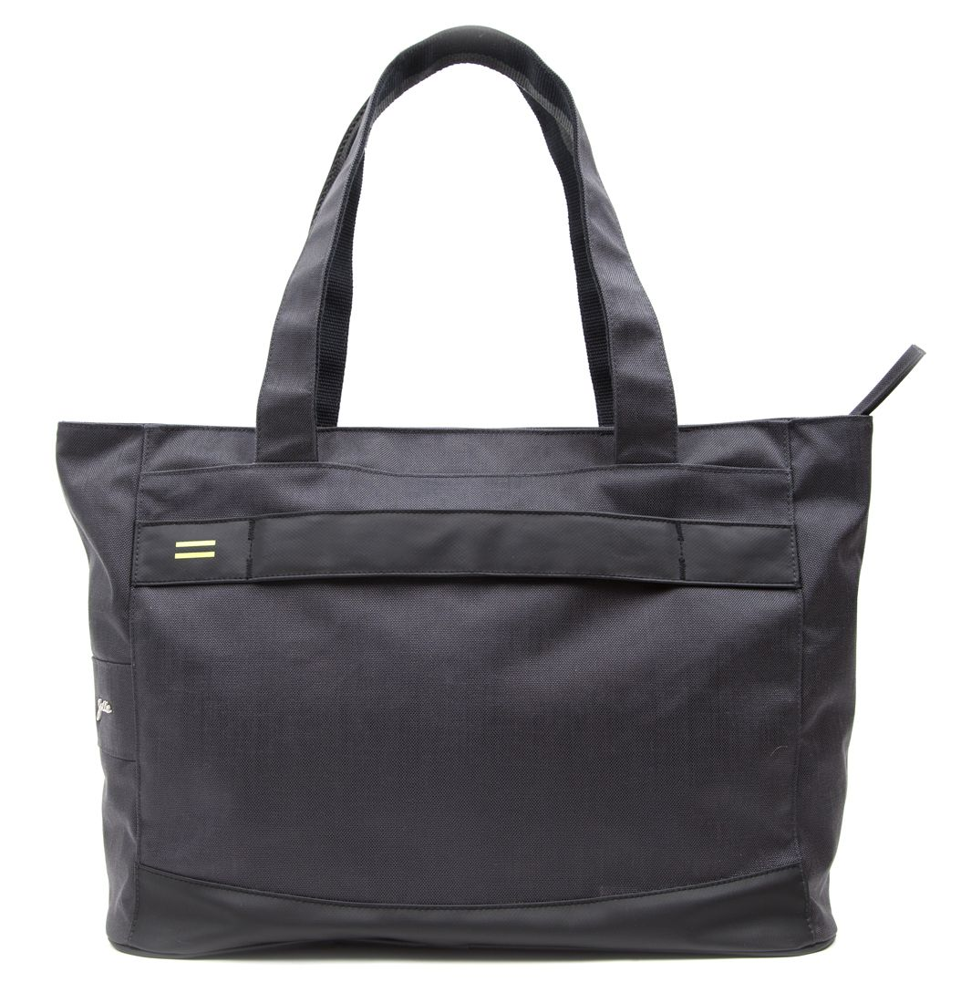 """Чанта за лаптоп Golla Brea 16"""" - черна - 3"""
