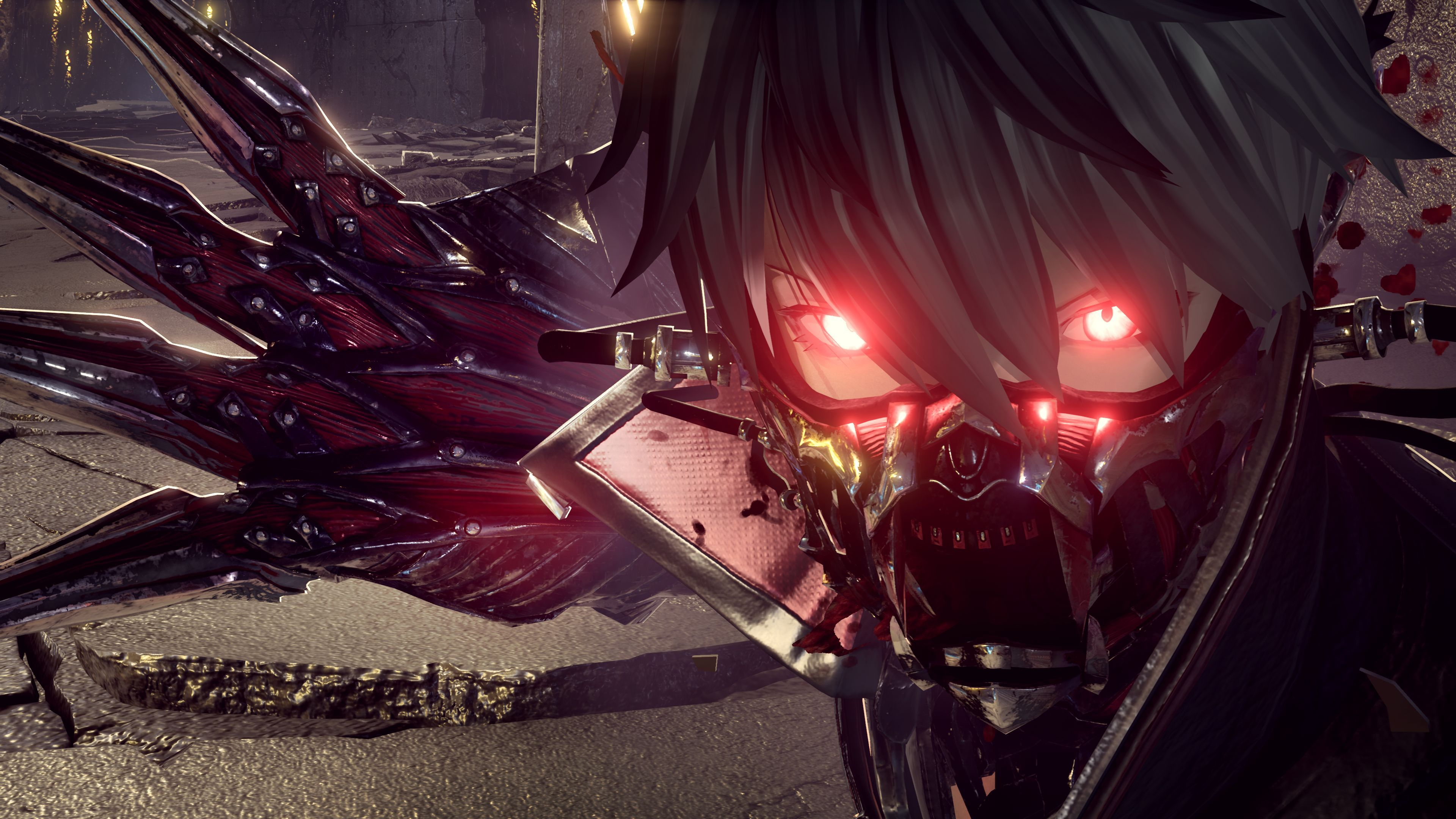 Code Vein Collector's Edition (Xbox One) - 9