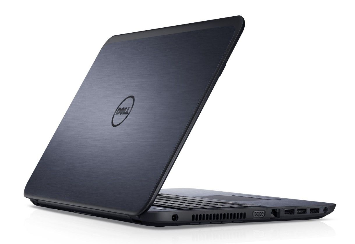 Dell Latitude 3540 - 3