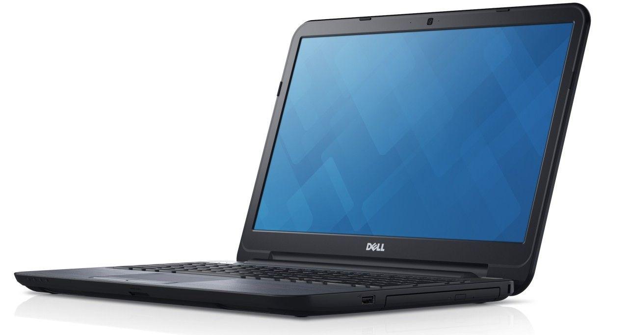 Dell Latitude 3540 - 2