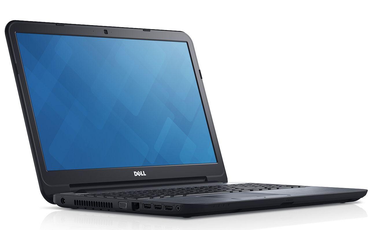 Dell Latitude 3540 - 6
