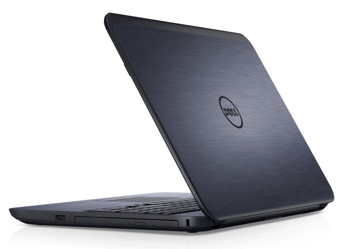 Dell Latitude 3540 - 4