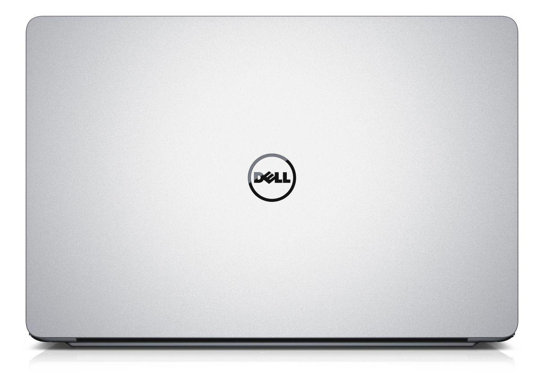 Dell Inspiron 7737 - 12