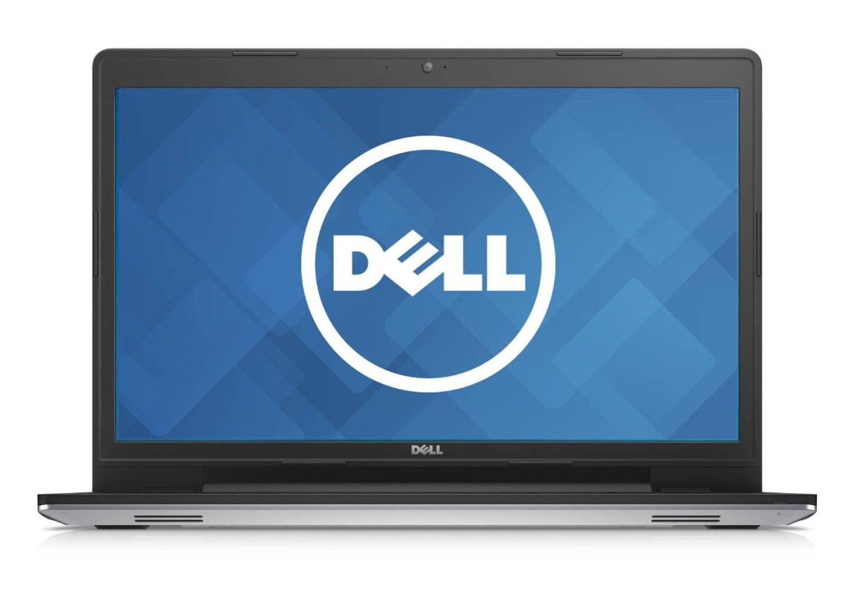Dell Inspiron 5748 - 1