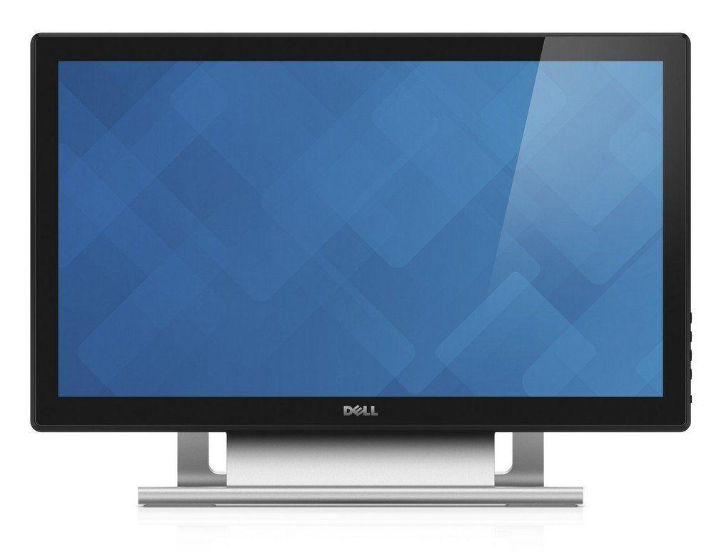 """Dell S2240T 21,5"""" - 1"""