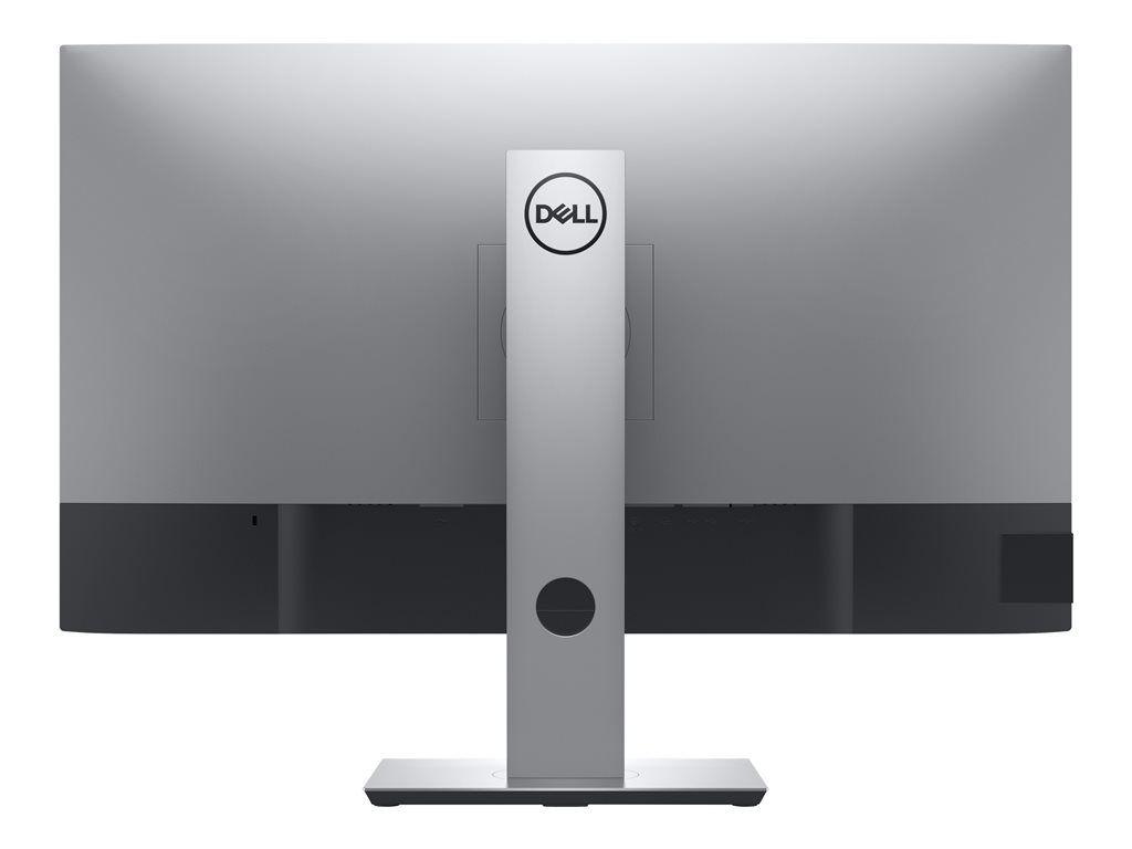 """Монитор Dell UP3219Q - 31.5"""" 4K Ultra HD, 99% sRGB - 2"""