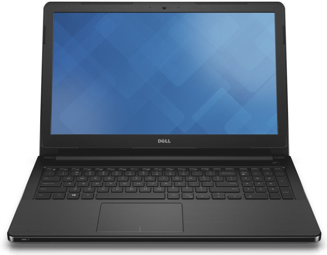 Лаптоп Dell Vostro 3580 - N2072VN3580EMEA01_2001_HOM - 1