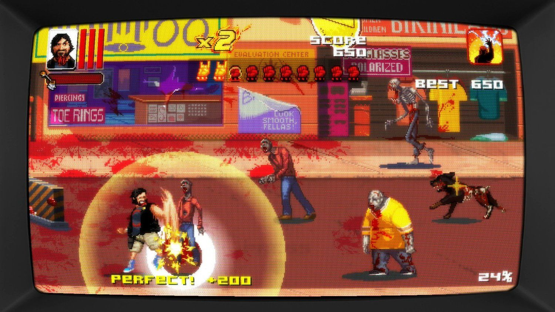 Dead Island Definitive Edition (Xbox One) - 8