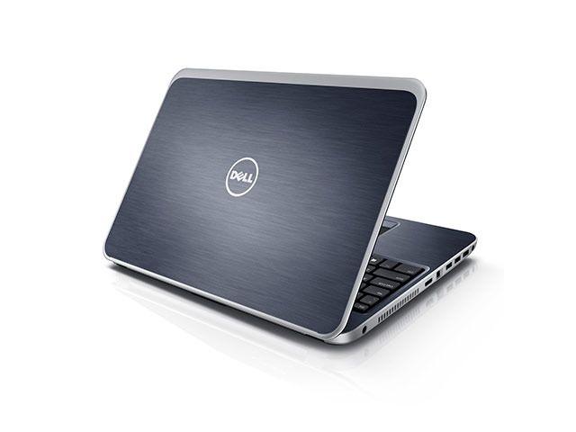 Dell Inspiron 5537 - 4
