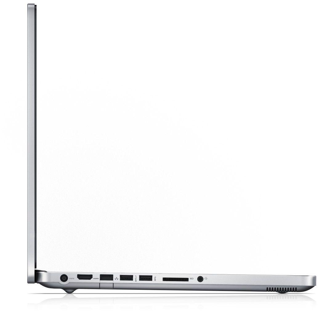 Dell Inspiron 7737 - 9