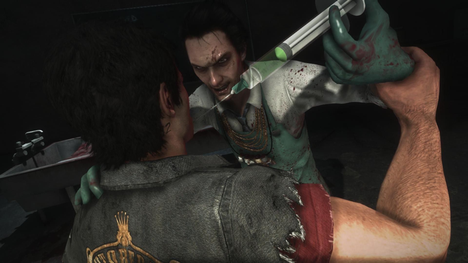 Dead Rising 3 (Xbox One) - 15
