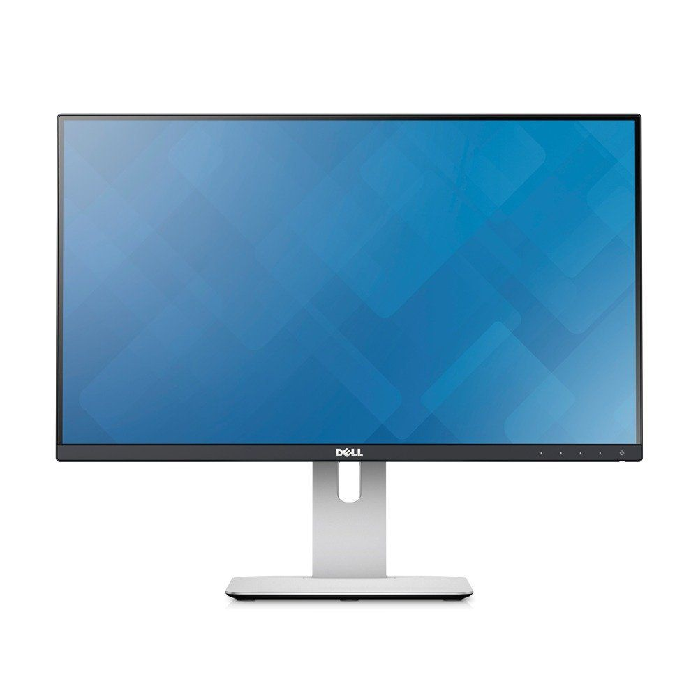 """Dell U2414H-B 23,8"""" - 1"""