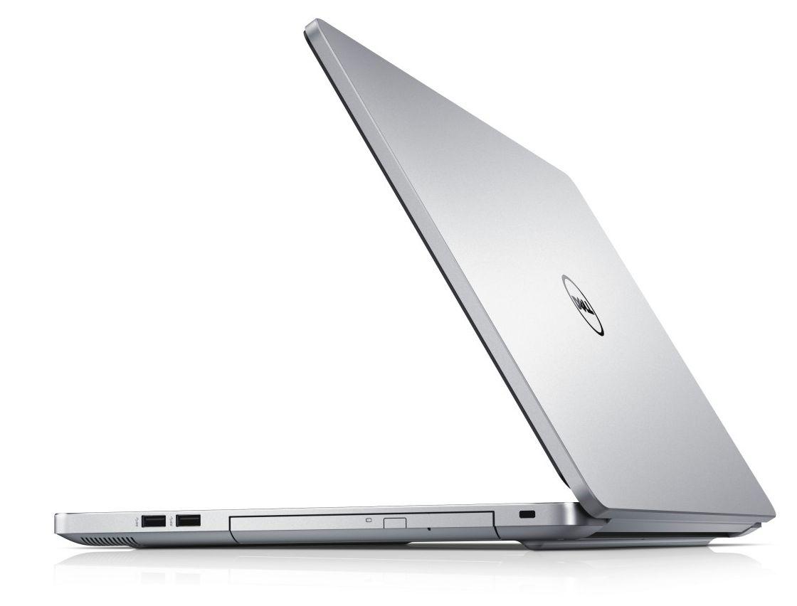 Dell Inspiron 7737 - 7