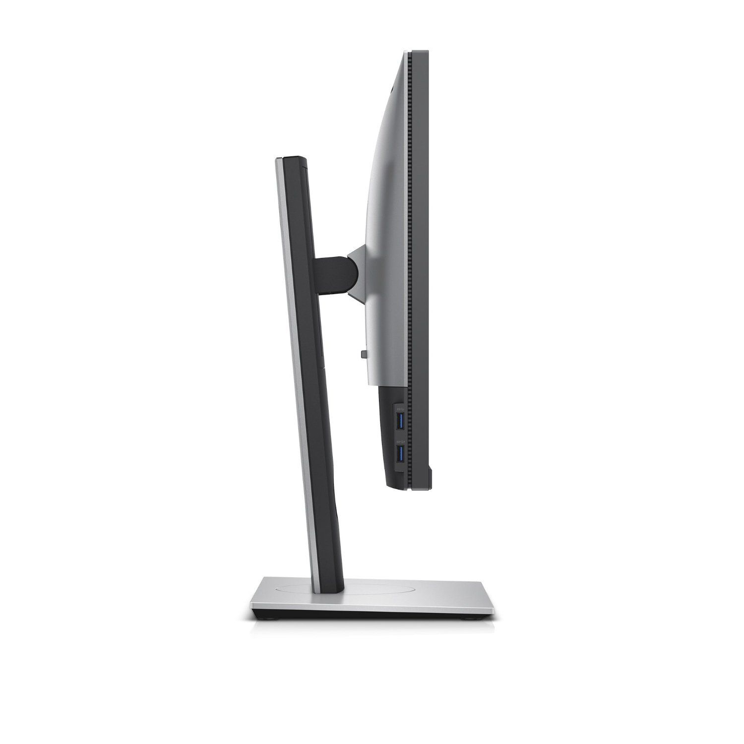 """Dell UP2516D - 25"""" - 5"""