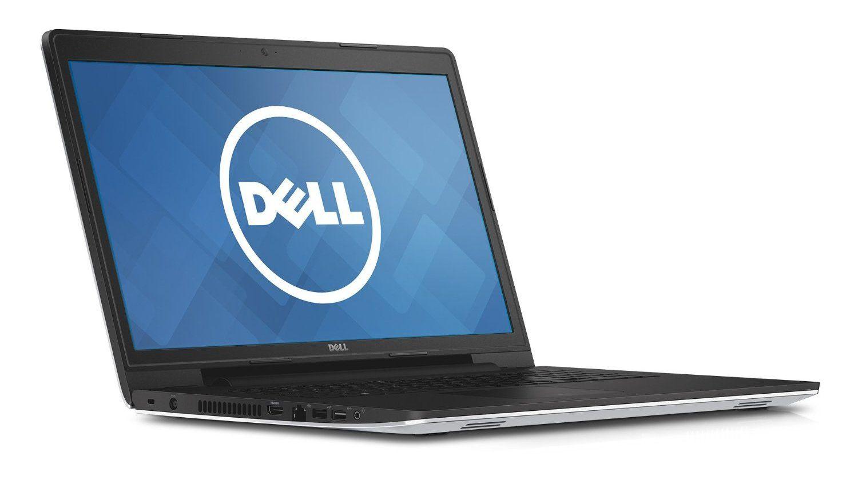 Dell Inspiron 5748 - 5