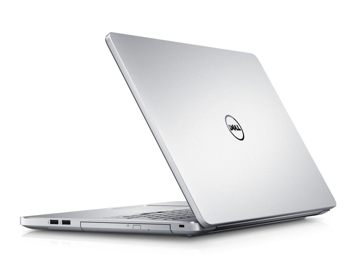Dell Inspiron 7737 - 4