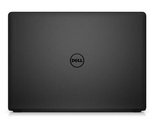 Dell Latitude 3470 - 4