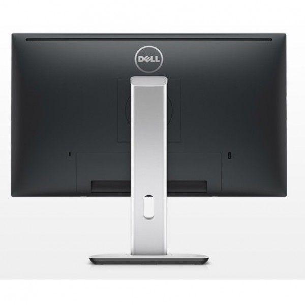 """Dell U2414H-B 23,8"""" - 2"""