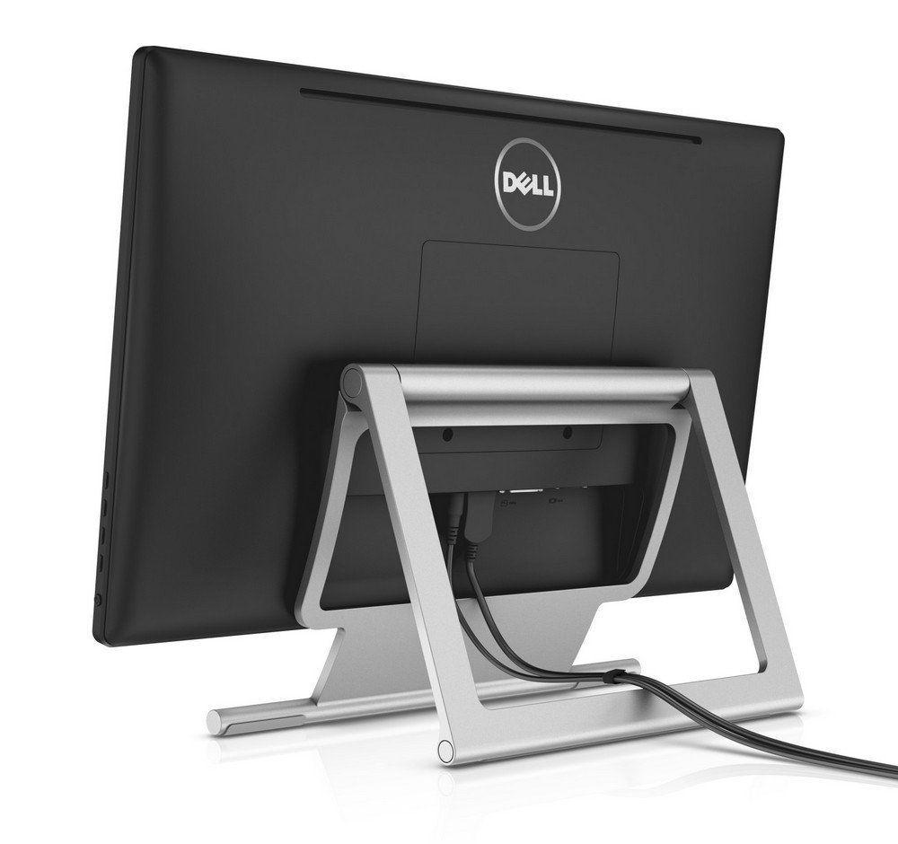 """Dell S2240T 21,5"""" - 3"""