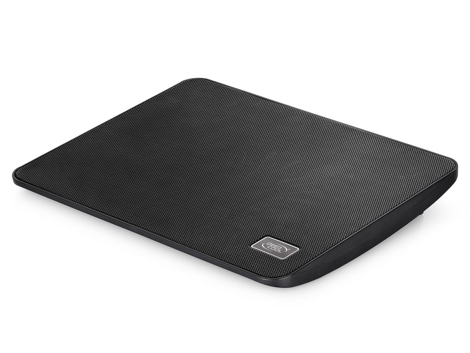 DeepCool WIND PAL Mini 15.6 - черна - 4