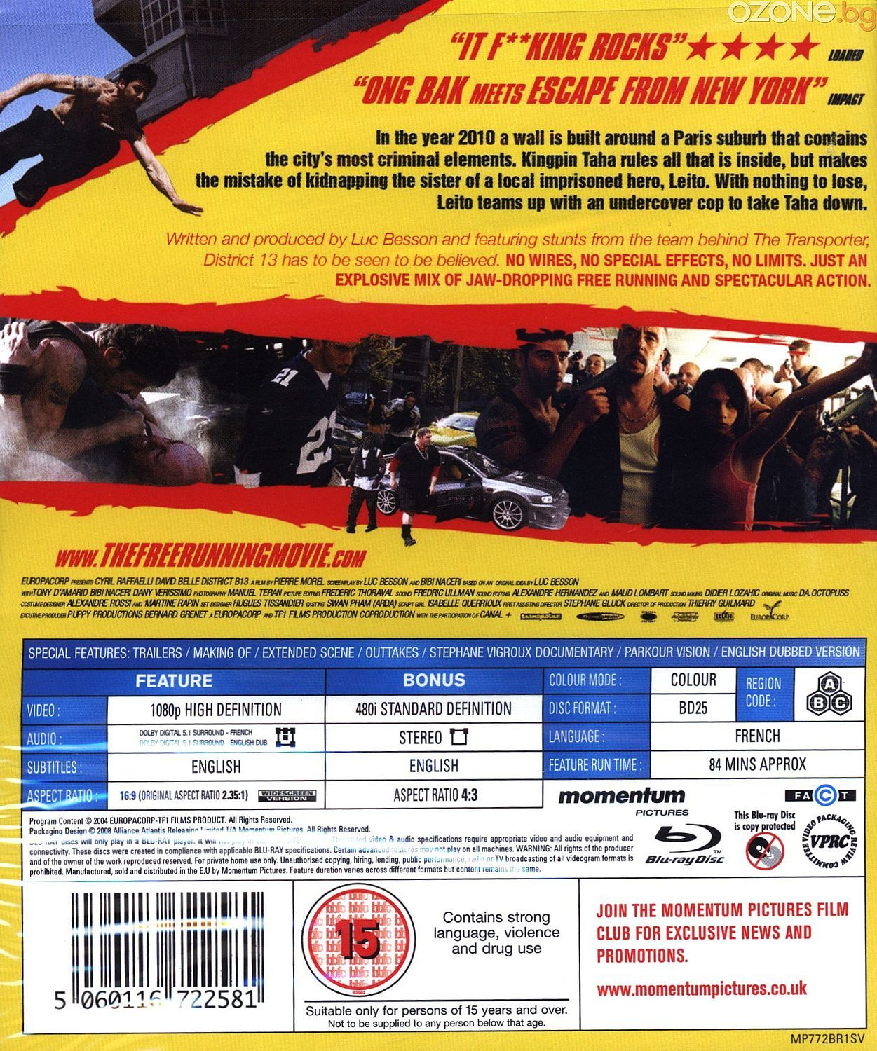 district_13_-_front_blu_ray.jpg - 2