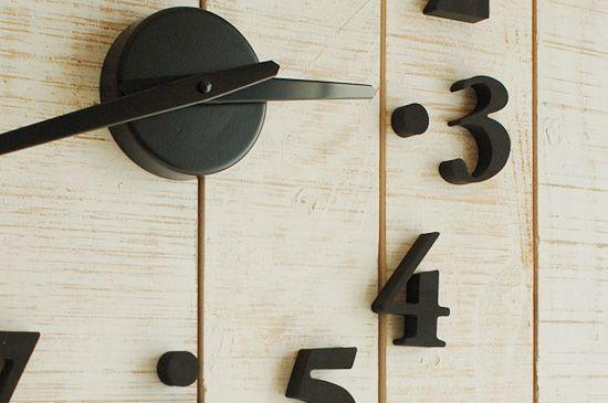 "Часовник ""Направи си сам"" - 5"