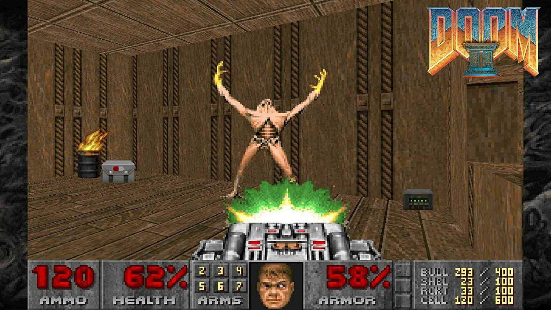 DOOM - Slayers Edition (Xbox One) - 5