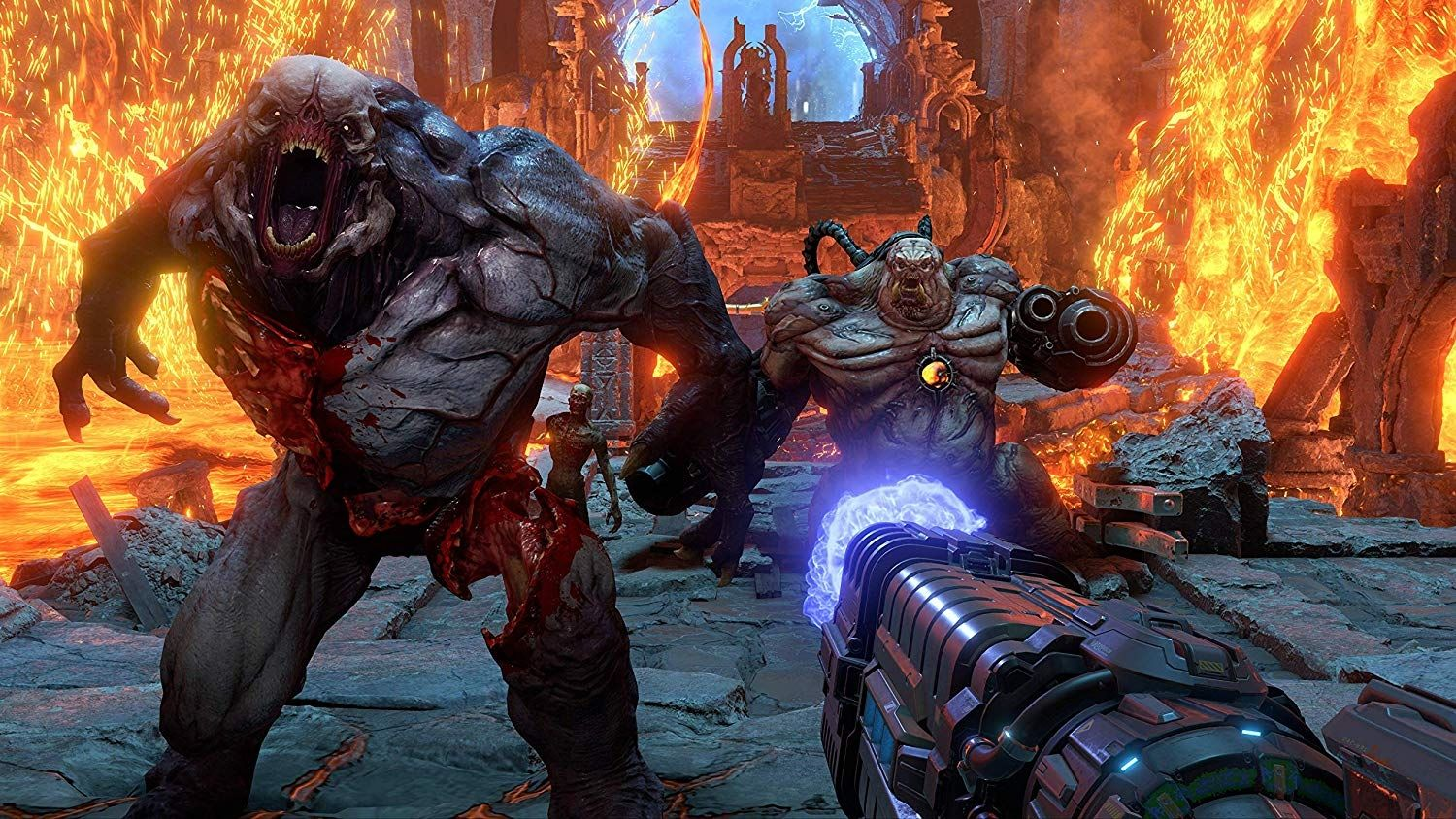 Doom Eternal (PC) - 9