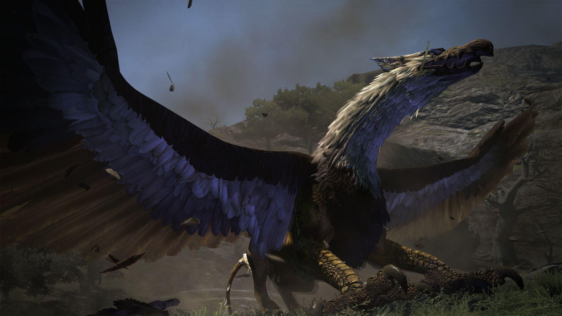 Dragon's Dogma Dark Arisen - HD (PS4) - 3