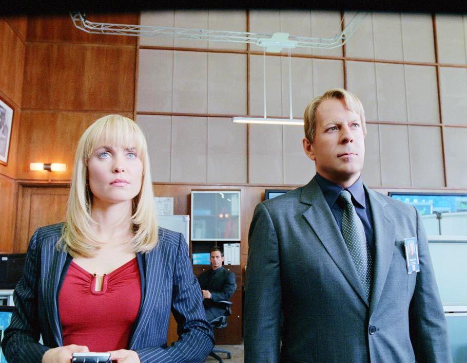 Двойници (Blu-Ray) - 12