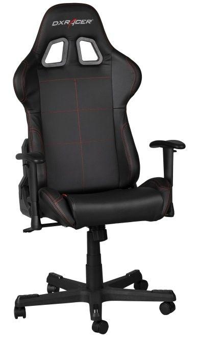 Геймърски стол DXRacer Formula - OH/FD99/N - 3