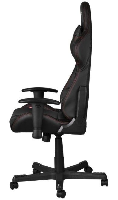 Геймърски стол DXRacer Formula - OH/FD99/N - 7
