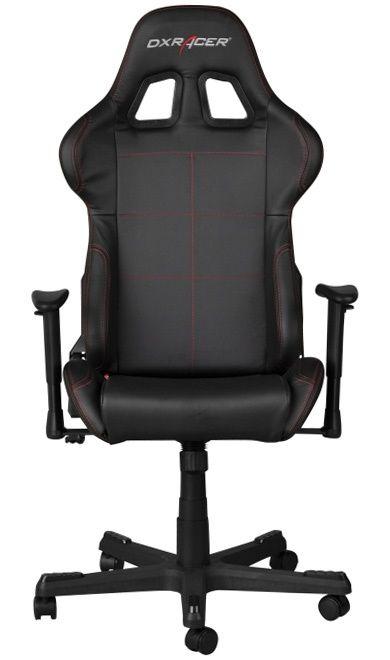 Геймърски стол DXRacer Formula - OH/FD99/N - 6
