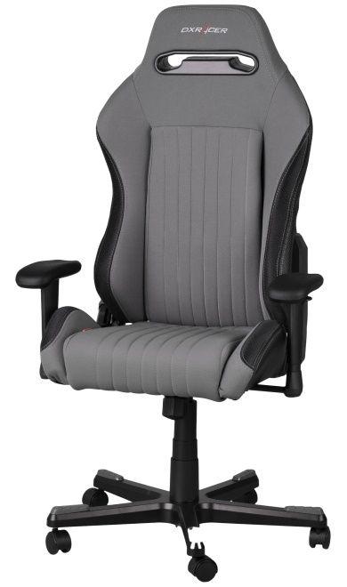 Геймърски стол DXRacer Drifting - OH/DF91/GN - 5