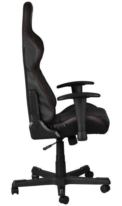 Геймърски стол DXRacer Formula - OH/FD99/N - 5