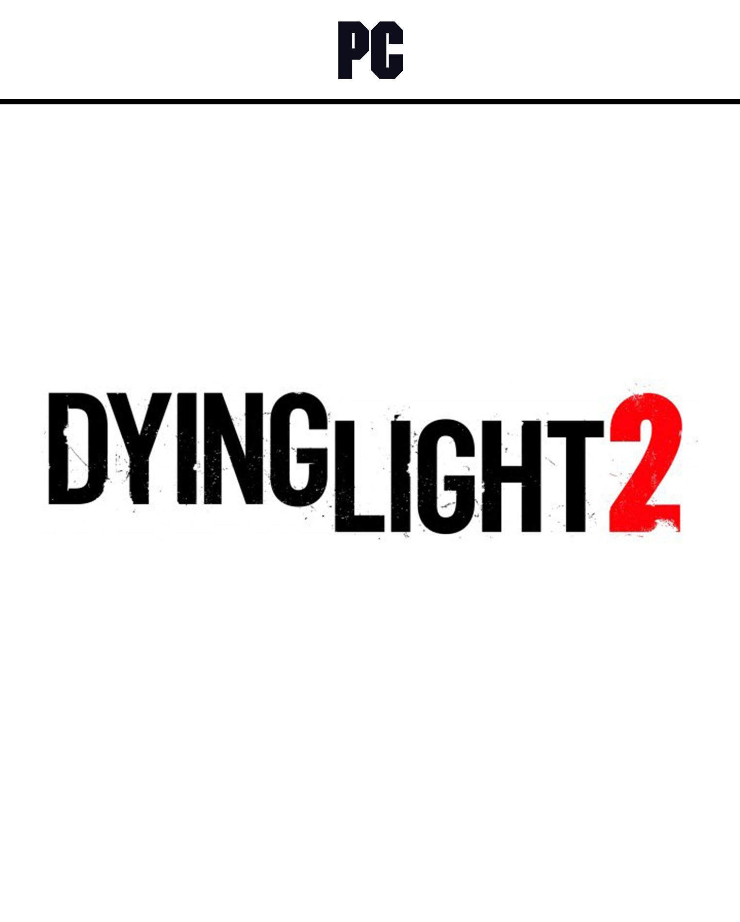 Dying Light 2 (PC) - 1