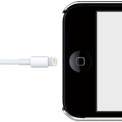 Калъф Elago S5 Breathe за iPhone 5, Iphone 5s -  сив - 4
