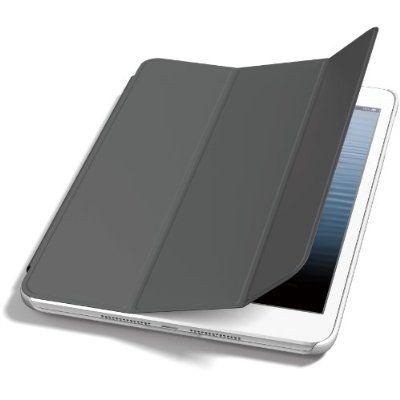 Elago A4M Slim Fit Case - бял - 6