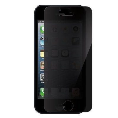 Elago Premium Privacy Film за iPhone 5 - 2
