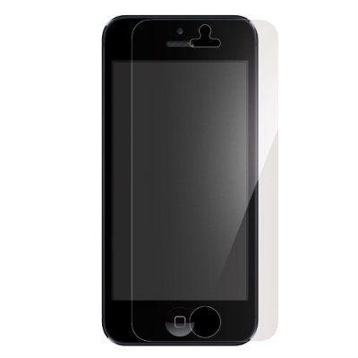 Elago S5 Glide Case за iPhone 5 - черен-мат - 10