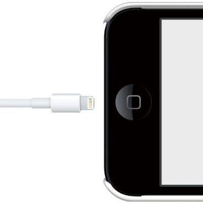 Калъф Elago S5 Breathe за iPhone 5, Iphone 5s -  бял - 4