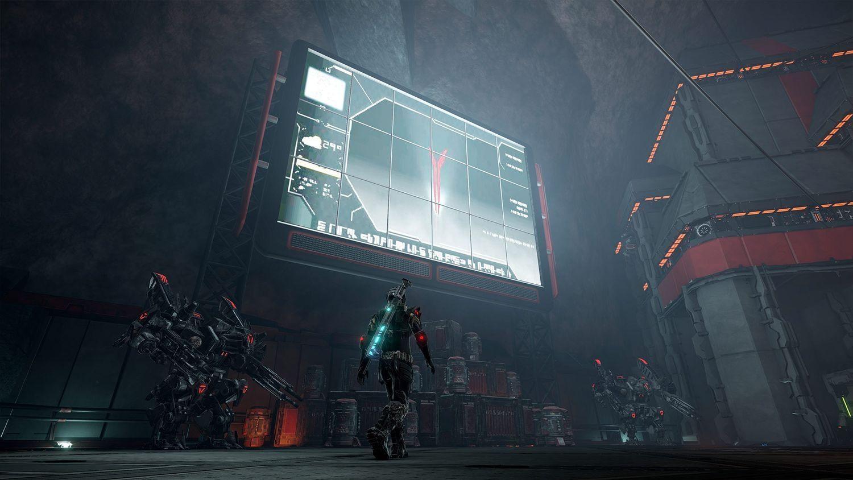 Elex (Xbox One) - 4