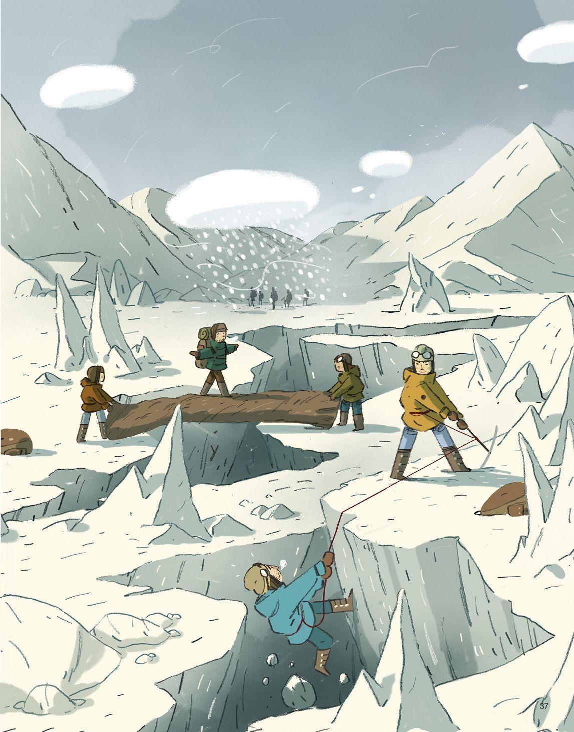 """Резултат с изображение за """"стюарт еверест"""""""