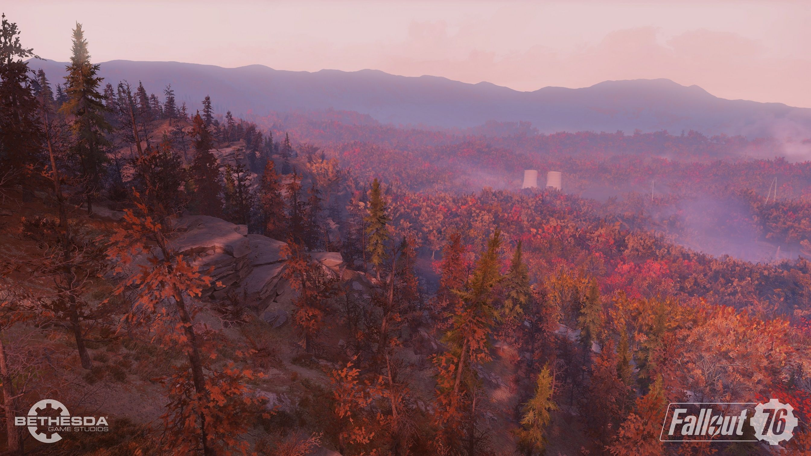 Fallout 76 Tricentennial Edition (PS4) - 8