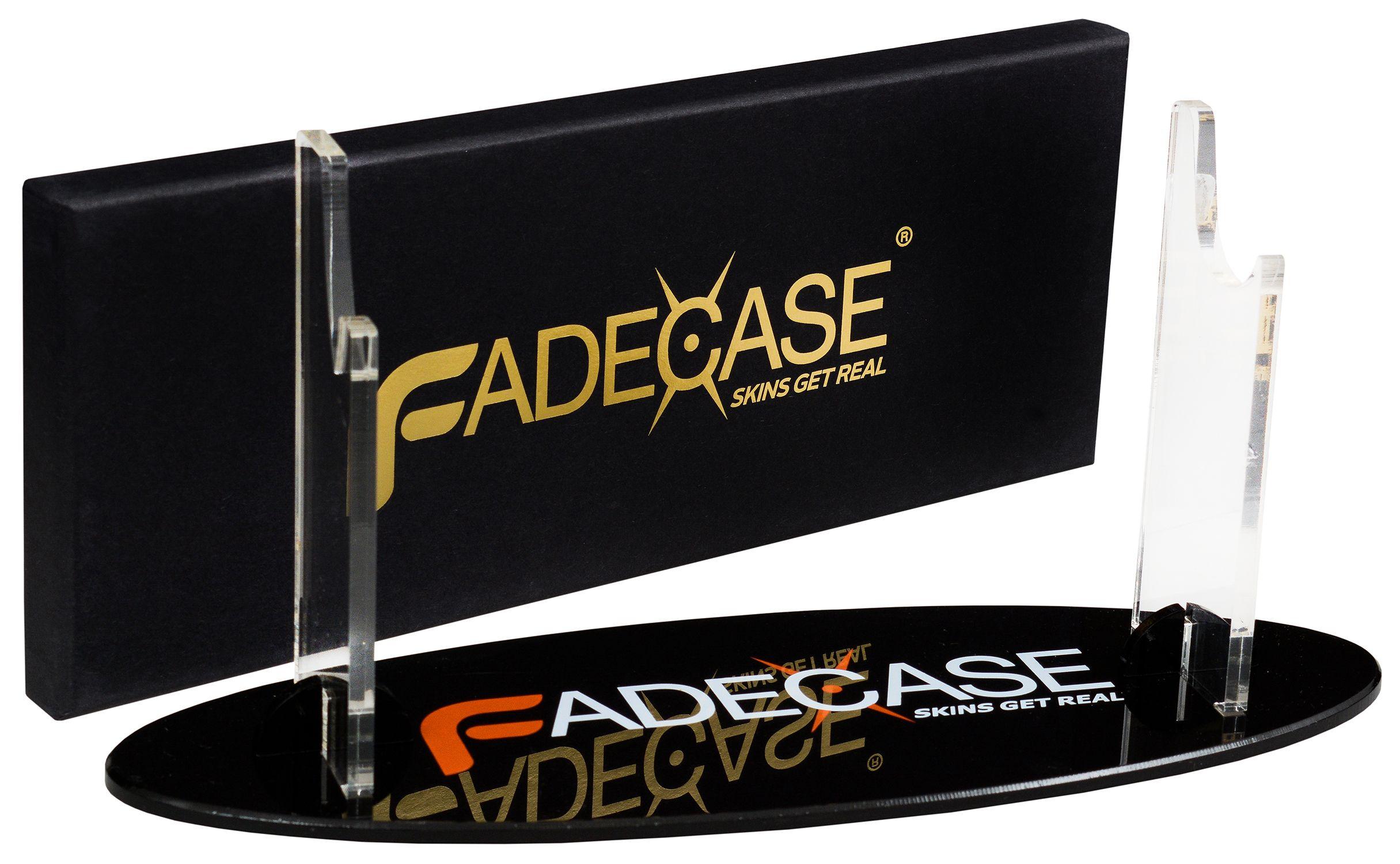 Универсална единична поставка за ножове Fadecase - 2