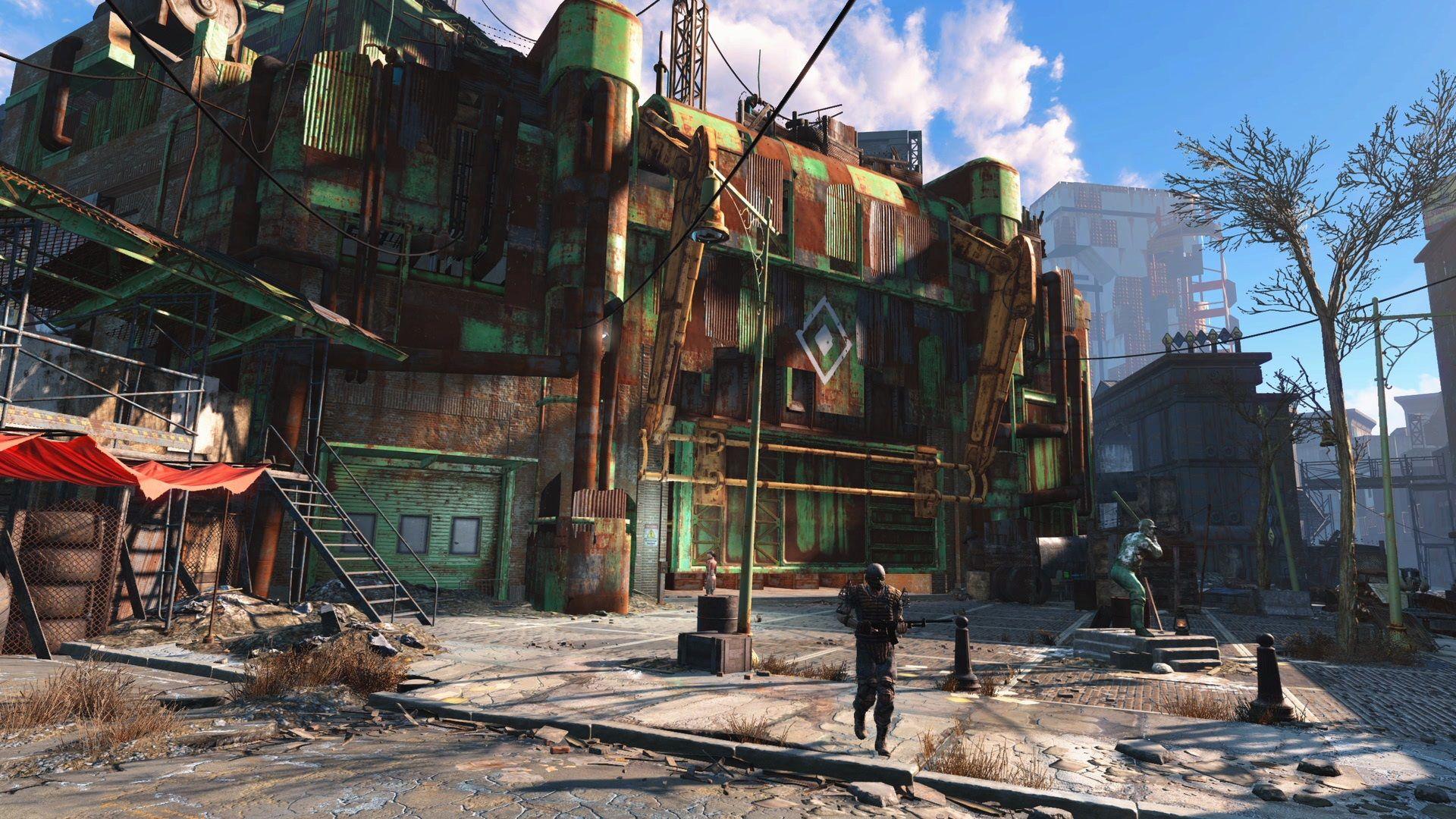 Fallout 4 (PC) - 5