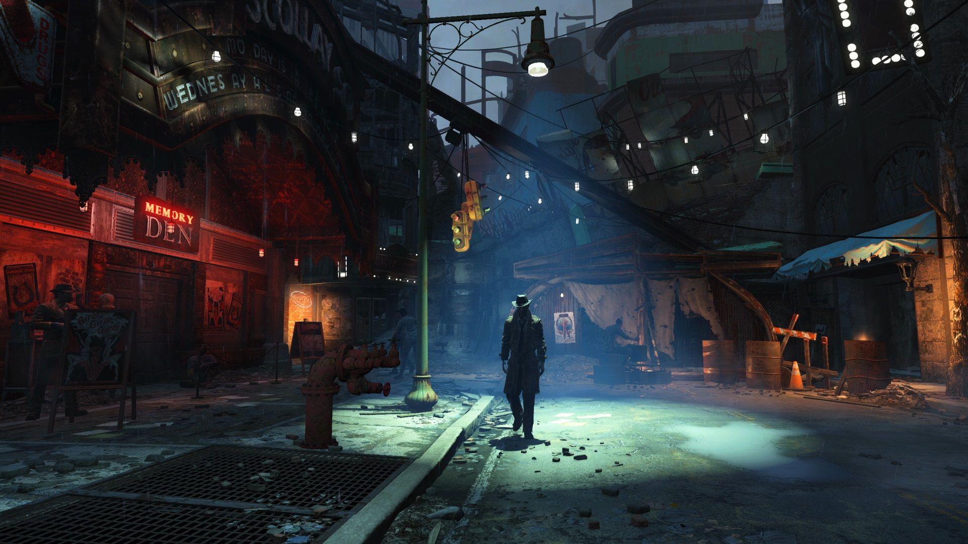Fallout 4 (PC) - 7