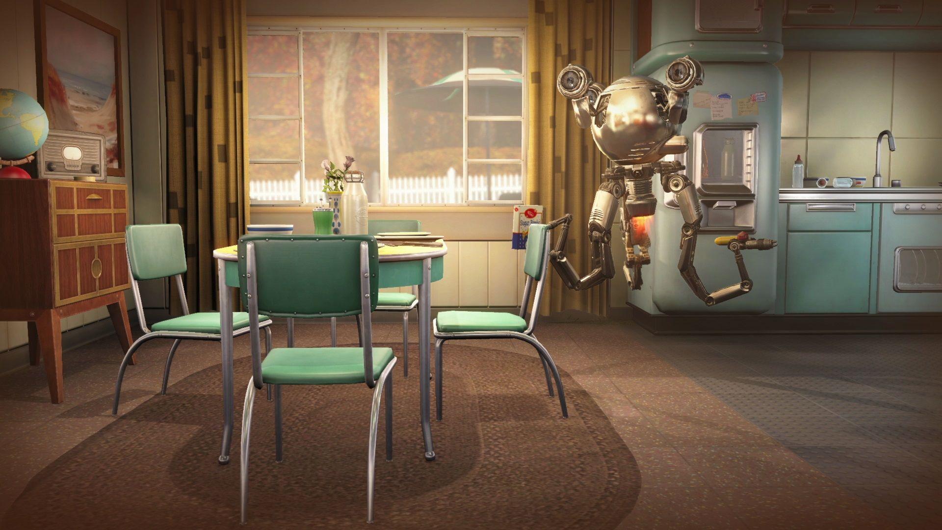 Fallout 4 (PC) - 10