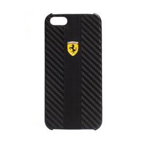 Ferrari Challenge Series Faceplate за iPhone 5 - 1
