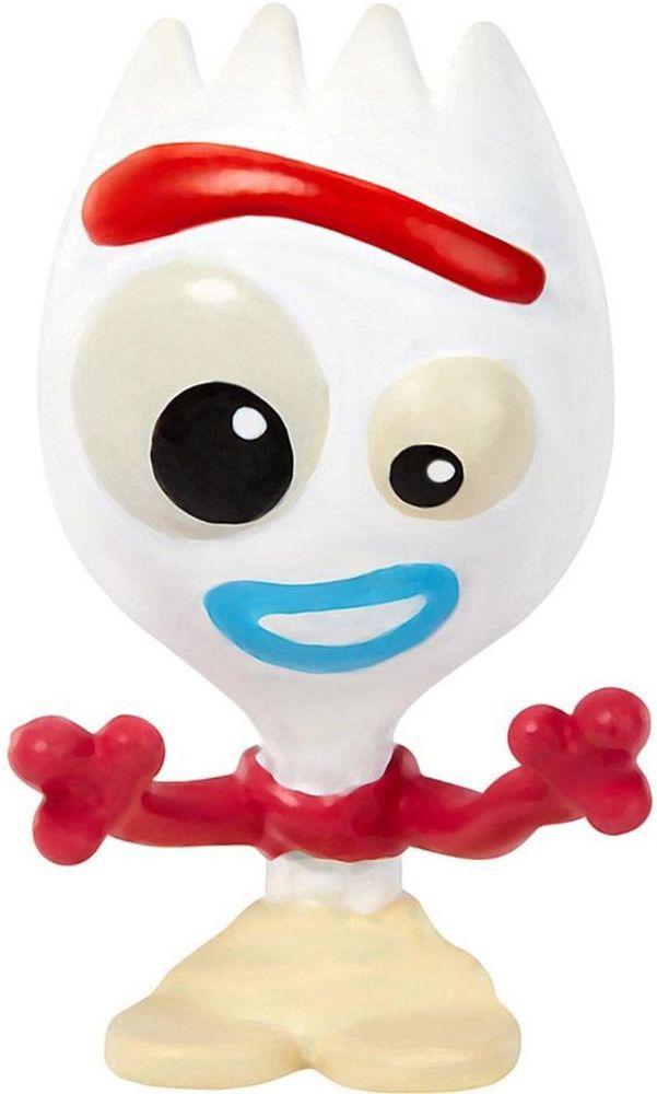 Мини фигурка-изненада Mattel - Toy Story 4 - 5